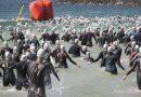 Kamp om pladserne overtalt i Karrebæksminde