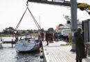 Store Bådedag i Inderhavnen